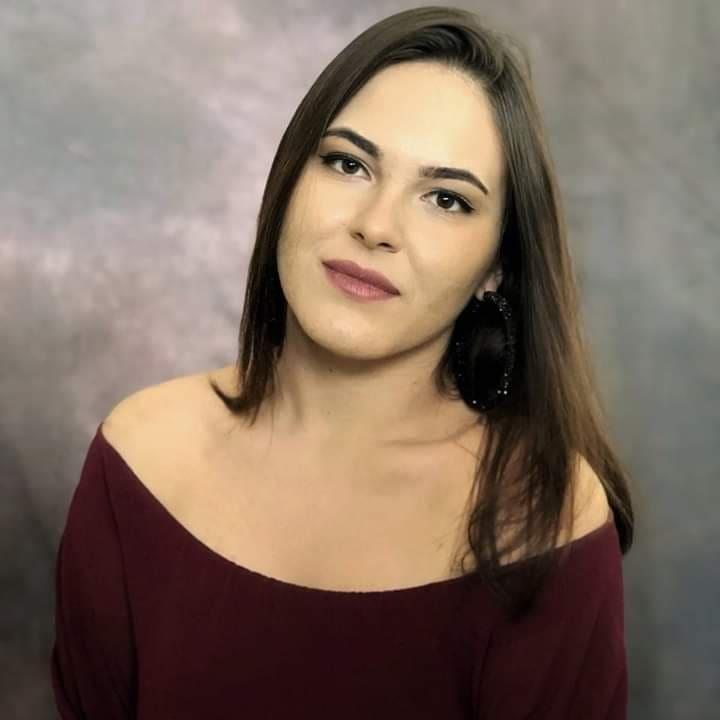 Емилија Димитријевић